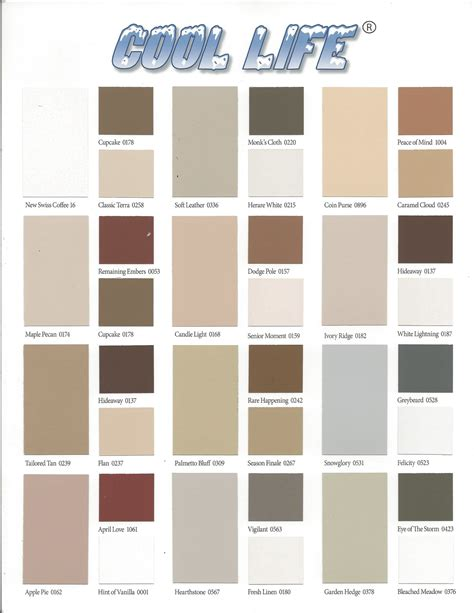 colors live cool colors remodel usa home remodeling torrance
