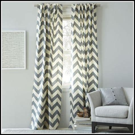 white curtains ireland grey and white curtains target curtains home design