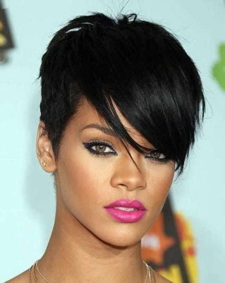 15 short weaves that are 15 collection of short weaves for oval faces