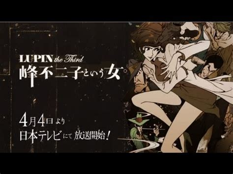 Que Animes Me Recomiendan Ver by 191 Que Animes Me Recomiendan Ver Yahoo Respuestas