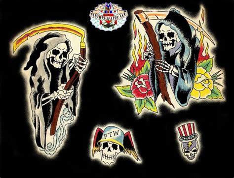 tattoo flash free printable gudu ngiseng blog flash tattoos