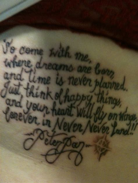 badass quotes for tattoos 1000 images about pan on going