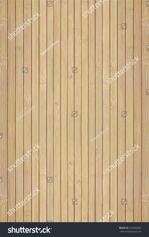 wood slats texture texture of the wooden slats of bamboo stock photo