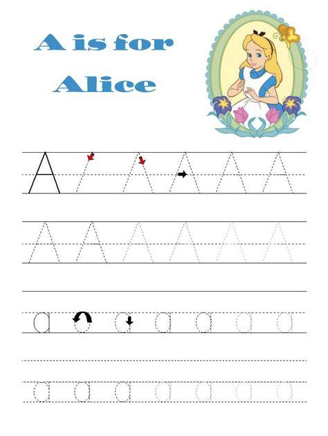 Letter Character Maker best 25 disney alphabet ideas on disney