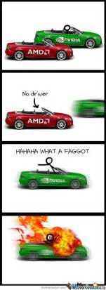 Amd Meme - nvidia memes best collection of funny nvidia pictures