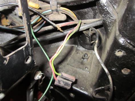 ti ign wiring    corvetteforum chevrolet corvette forum discussion