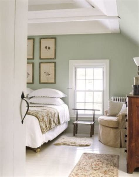 benjamin moore bedroom colors sage green bedroom guilford green paint color paint