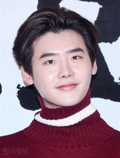 biography of korean actor lee jong suk actor lee jong suk publishes poetry collection cetusnews
