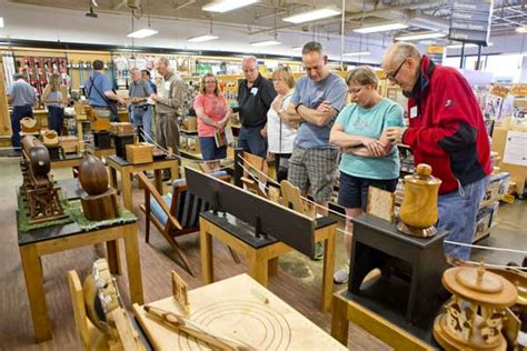 rockler woodworking indianapolis adventures in wood indianapolis rockler store contest