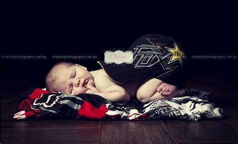 baby motocross pinterest discover and save creative ideas