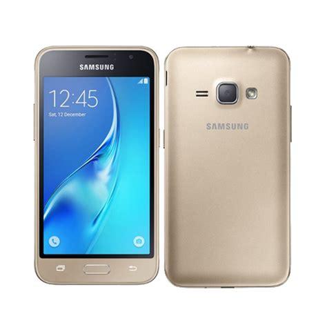 Samsung J1 Thn 2018 samsung galaxy j1 2016 price in pakistan buy samsung galaxy j1 2016 4g dual sim gold