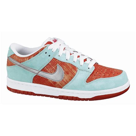 nike 6 0 boots nike 6 0 dunk low shoes women s evo outlet