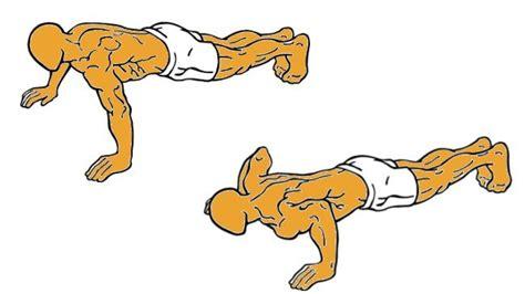 cadenas abiertas definicion musculaci 243 n en busca de los pectorales perfectos paco