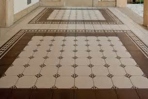 Home Decor Tiles by 15 Inspiring Floor Tile Ideas For Your Living Room Home Decor