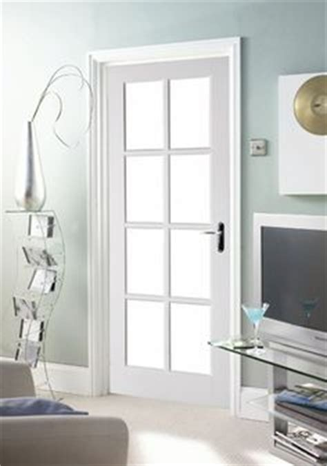 8 Panel Glass Interior Door 1000 Images About Interior Panel Doors On Interior Doors Glass Panels And Modern