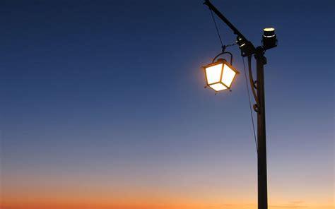progetto illuminazione pubblica progetto illuminazione pubblica picil illuminazione pubblica
