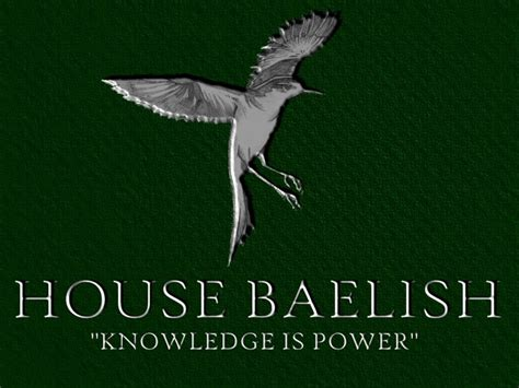 house baelish house baelish quot knowledge is power quot game of thrones wallpaper graphi