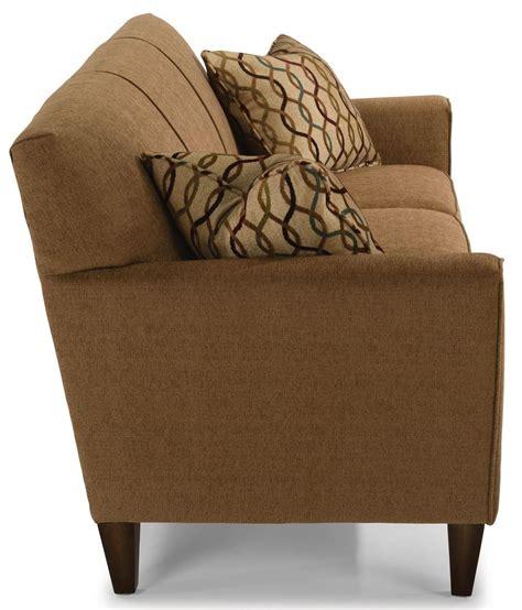 Upholstery Cincinnati by 20 Top Sofas Cincinnati Sofa Ideas