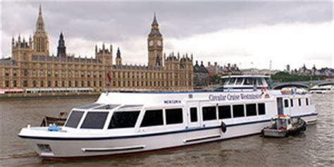 thames river cruise worth it london pass 2018 is worth it review 40 discount promo code