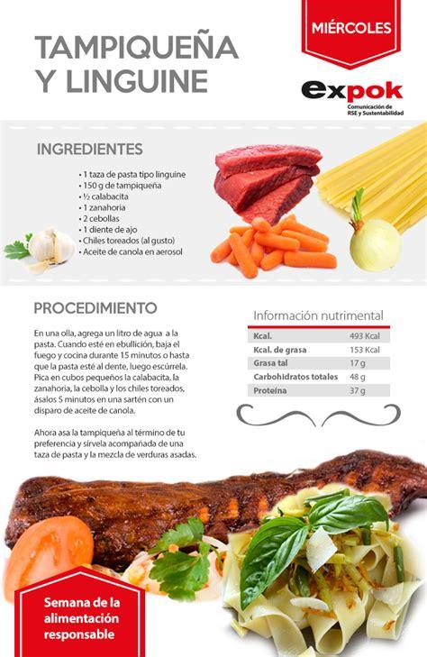 recetas de cocina para imprimir recetas de comidas saludables para la oficina expoknews