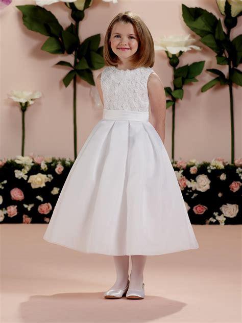 Wedding Bolero – Lace Bolero Jacke für ihr Brautkleid aus KASCHMIR Strickjacke