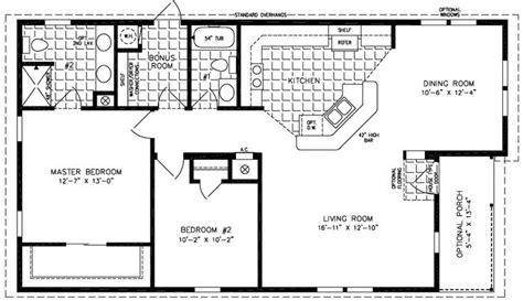 1000 Sq Ft Loft Lake House Plans Joy Studio Design 1000 Sq Ft Cabin Plans With Loft