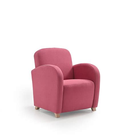 muebles ordo ez muebles ordonez obtenga ideas dise 241 o de muebles para su