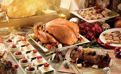 christmas eve buffet ideas macau new year buffet 2016 macau new year dinner 2016 macau new year dinner buffet macau nye