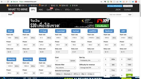 calculator zcash crypto bitcoin calculator transfer bitcoin ke perfect money