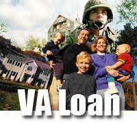 3 major changes to va home loan guaranty program