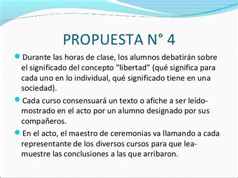palabras alusivas para el dia de la bandera argentina palabras alusivas para el 20 de junio nivel inicial