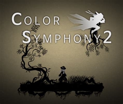 color symphony color symphony 2 wii u downloadsoftware nintendo