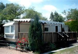 2 Bedroom Mobile Homes For Rent 2 Bedroom Mobile Home For Rent Trend Home Design And Decor
