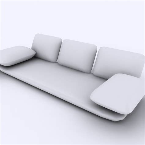 Sofa On The Floor by Arabian Floor Sofa Free 3d Model Max Obj 3ds Fbx