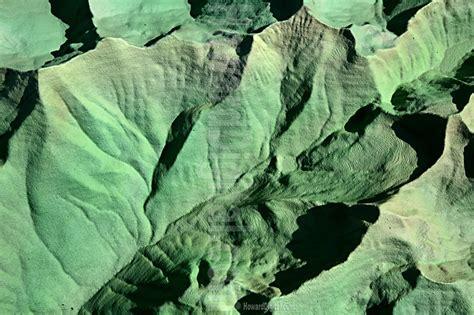 mountain models montana mountain landform model landform models howard