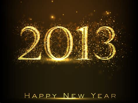 new year 2013 wallpapers to welcome new year 2013 amazingmaterial