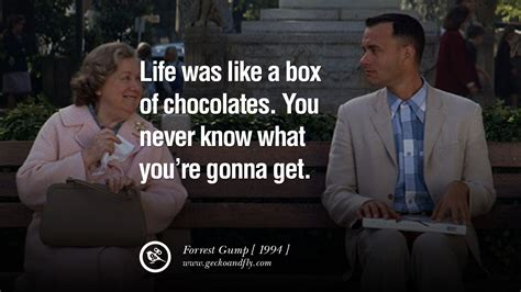 one day 2011 film quotes 20 famous movie quotes on love life relationship