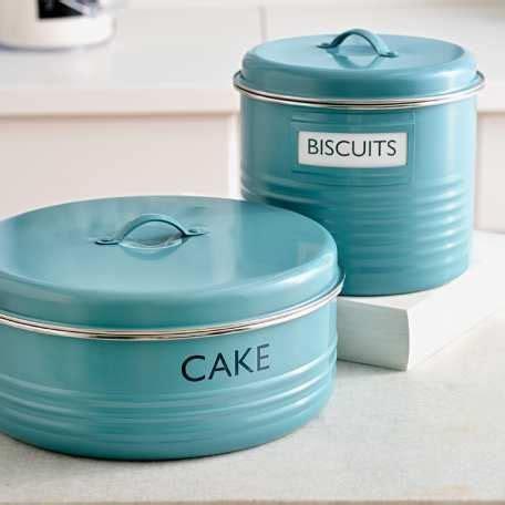 flour storage ideas tin storage container cake tin shops king arthur