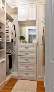 Closet Remodel Small Walk In Closet Design Closet Traditional With Closet