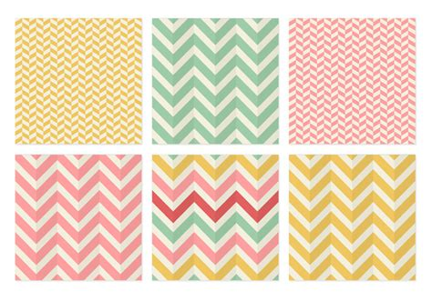 herringbone pattern brush herringbone chevron seamless patterns free photoshop