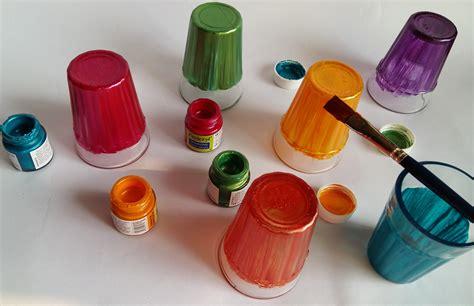 Handmade Diwali Gifts - handmade diwali gift all things gud