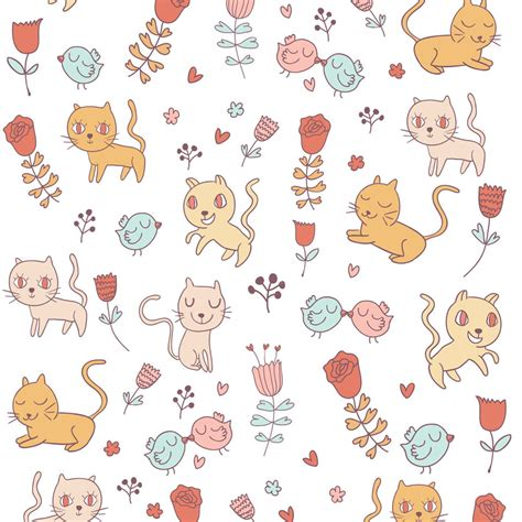 cupcake kitchen curtains cupcake kitchen decor on pinterest best free home