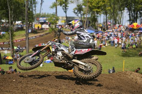 ama motocross ama motocross track imgkid com the image kid has it
