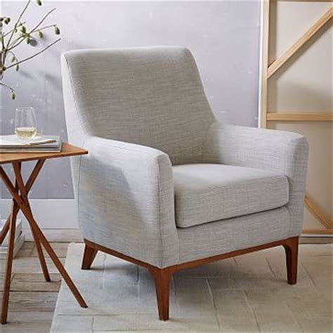 Modern Living Room Chairs by 25 Best Ideas About Living Room Chairs On Chairs For Living Room Living Room