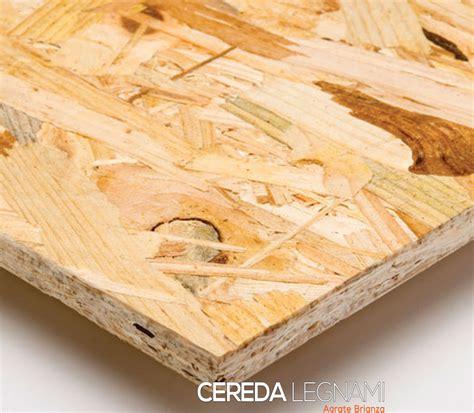 pannelli di legno per interni pannello legno economico cereda legnami agrate brianza