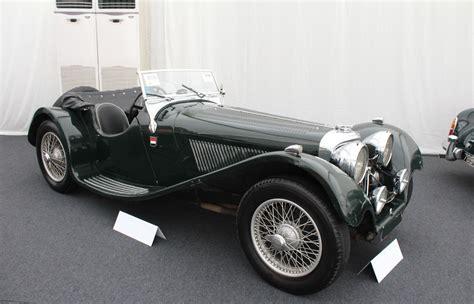 ss jaguar 100 1939 jaguar ss100 hagerty classic car price guide
