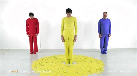 sesame primary colors ok go quot primary colors quot a stop motion for