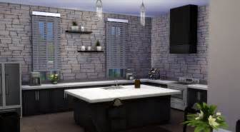 building your dream home sims 4 house designs cool sims best home and house