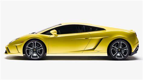 Der Neue Lamborghini by Der Neue Lamborghini Gallardo Lp 560 173 4 Luxify