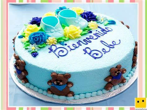 como decorar un pastel infantil paso a paso pasteles de fondant para ni 241 os imagui